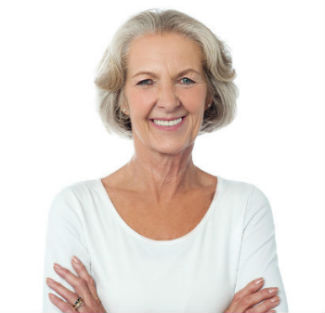 Veltkamp Family Dentistry | Lynden, WA Dentists | Dentures