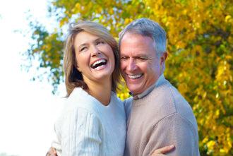 Veltkamp Family Dentistry | Lynden, WA Dentist