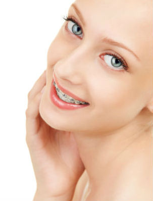 Drs. Veltkamp, Orthodontics, Lynden, WA Dentist