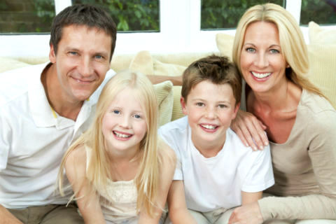 Veltkamp Family Dentistry, Lynden, WA Dentists
