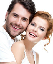 Veltkamp Family Dentistry | Lynden, WA Dentists | Teeth Whitening