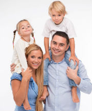 Veltkamp Family Dentistry | Lynden, WA Dentists